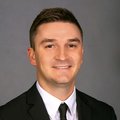 Aaron Miller Insurance LLC (@aaronmiller-insurance) Avatar