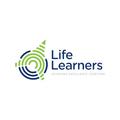 Life Learners Limited (@lifelearnerslimited) Avatar