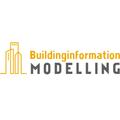 Building  Information Modeling (@bimdesigner) Avatar