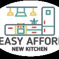 Easy Afford New Kitche (@easyafford) Avatar