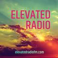 Elevated Radio Reviews (@elevatedradioreviews) Avatar