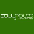 Soul Poles (@soulpoles) Avatar