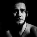 Felipe  (@fgava) Avatar