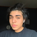 Jonathan (@jpvv) Avatar