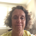 Susan Garvin (@sgarvin472) Avatar