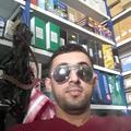 ohamed Azzouz boussalem (@mohamed_azzouz_boussalem) Avatar