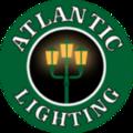 Atlantic Lighting (@atlanticlighting) Avatar