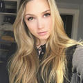 Gwen Oman (@gwen_oman) Avatar