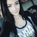 (@maritza_addis_ababa) Avatar