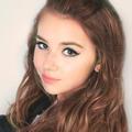 Alina Smith (@belkin-range-extender) Avatar