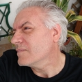 Antonello Bottaro (@antonellobottaro) Avatar