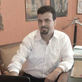 Dr Hédi A (@drhediabidi) Avatar