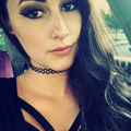 Amy Prague (@amy_prague) Avatar