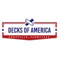 Decks Of America (@decksofamerica) Avatar