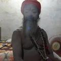 Vashikaran specialist (@astroindianguruji) Avatar
