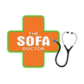The  (@thesofadoctor) Avatar