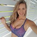Jennifer Bahamas (@jennifer_bahamasinator) Avatar
