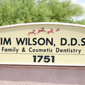 Timothy G Wilson DDS - Family and Cosmetic Dentist (@timwilsondentistry) Avatar