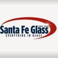 Santa Fe Glass - Gladstone (@sfglassgladstone) Avatar