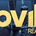 Boville Real Estate Brokerage in Dubai (@bovillerealestate) Avatar