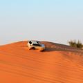 VIP desert safari Dbai (@desert123) Avatar