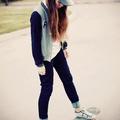 Beatriz (@tiendaskate) Avatar