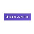Dangararte (@dangararte) Avatar