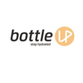 Bottle UP (@bottleup) Avatar
