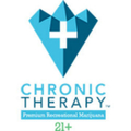 Chronic Therapy (@chronictherapy) Avatar