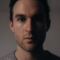 Jordan Myers (@photopraxis) Avatar