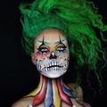Alessia Martin (@colourlenses) Avatar