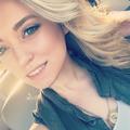 (@michele_manila) Avatar
