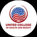 United College of Health and Beauty (@unitedcollegeofhealthandbeauty) Avatar