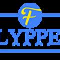 flyppedn (@flyppednews) Avatar