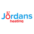 Jordans Heating  (@jordansheatinguk) Avatar