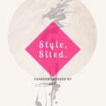 Style, Sited. (@style_sited) Avatar