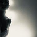 Mico (@mensmico) Avatar