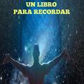 www.libroautoayuda.com (@librosdeautoayuda) Avatar