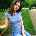 Dedra Rosario (@dedra_rosario) Avatar