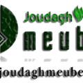 Joudagh Furniture Indonesia (@joudaghmeubel) Avatar