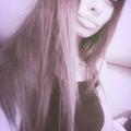 Lori Togo (@lori_togo) Avatar