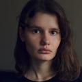 Vika Aleksandrova (@vikaaleksandrova) Avatar