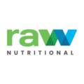 Raw Nutritional (@jwatler) Avatar