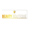 The Beauty Boutique (@beautyboutiquegot) Avatar