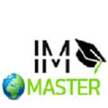 imwebmaster (@imwebmaster) Avatar