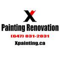 X Painting Renovation Mississauga (@nguyen535) Avatar