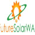 Future Sola (@henarym55) Avatar