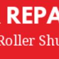 Shutter Repairs Kent (@shutterrepairskent) Avatar