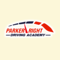 Parker Right Driving Academy (@parkerright) Avatar