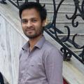 Ravi Kant (@drshaileshjain) Avatar